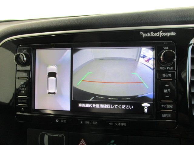 Gプレミアムパッケージ 1オーナー 100VAC電源 SDナビ 車検整備付(23枚目)