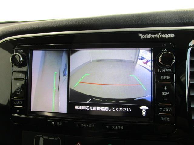 Gプレミアムパッケージ 1オーナー 100VAC電源 SDナビ 車検整備付(24枚目)