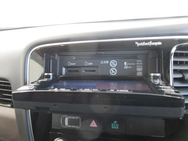 Gプレミアムパッケージ 1オーナー 100VAC電源 SDナビ 車検整備付(25枚目)