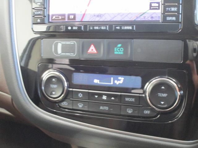 Gプレミアムパッケージ 1オーナー 100VAC電源 SDナビ 車検整備付(26枚目)