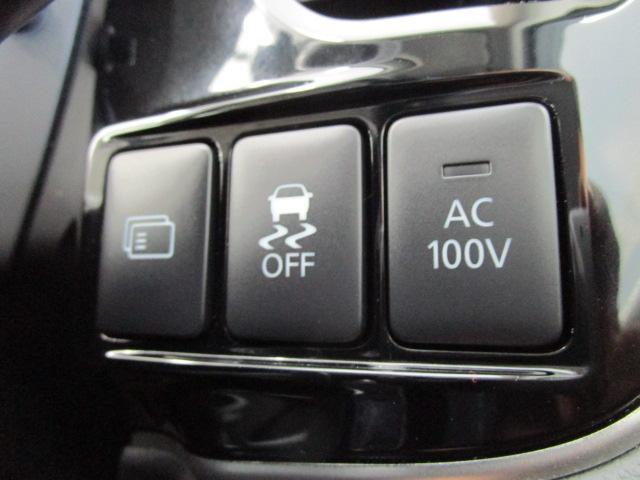 Gプレミアムパッケージ 1オーナー 100VAC電源 SDナビ 車検整備付(32枚目)