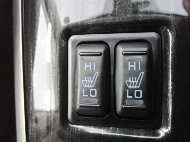 Gプレミアムパッケージ 1オーナー 100VAC電源 SDナビ 車検整備付(34枚目)