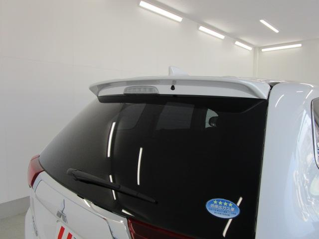 Gプレミアムパッケージ 1オーナー 100VAC電源 SDナビ 車検整備付(47枚目)