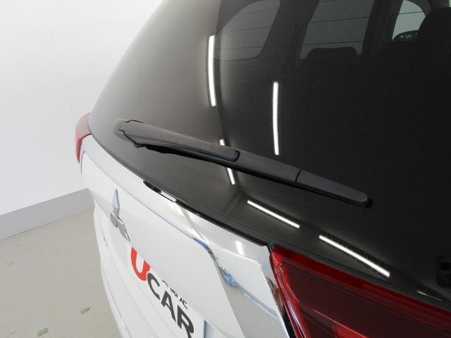 Gプレミアムパッケージ 1オーナー 100VAC電源 SDナビ 車検整備付(48枚目)
