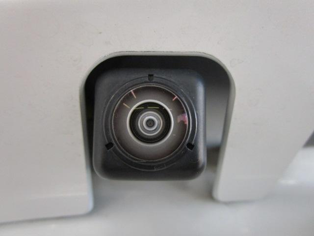 Gプレミアムパッケージ 1オーナー 100VAC電源 SDナビ 車検整備付(49枚目)