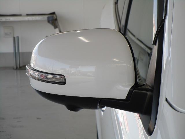 Gプレミアムパッケージ 1オーナー 100VAC電源 SDナビ 車検整備付(51枚目)