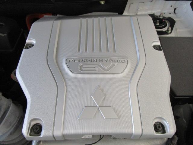 Gプレミアムパッケージ 1オーナー 100VAC電源 SDナビ 車検整備付(55枚目)