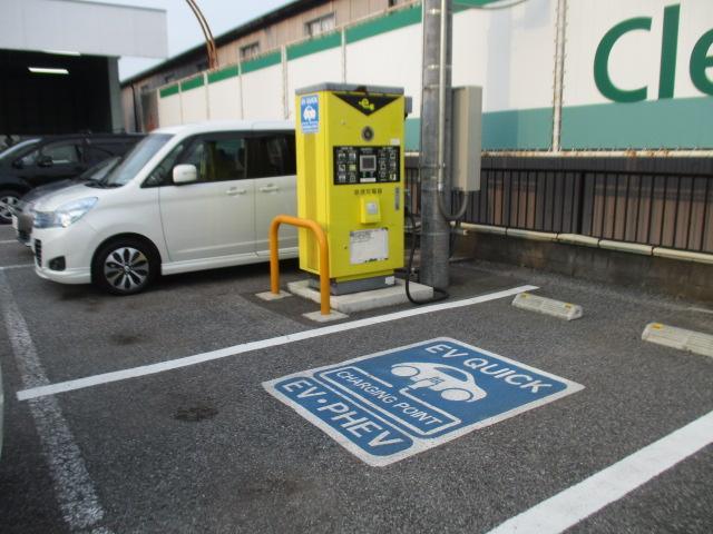 Gプレミアムパッケージ 1オーナー 100VAC電源 SDナビ 車検整備付(75枚目)