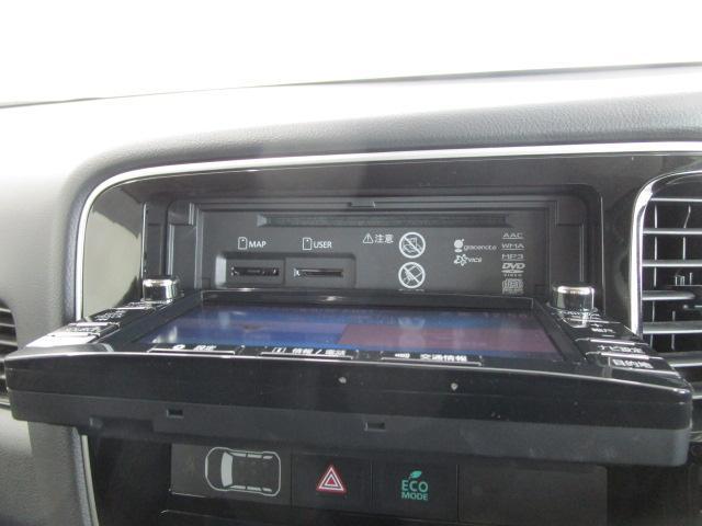 Gナビパッケージ 1オーナー 100VAC電源 SDナビ 全方位カメラ(23枚目)