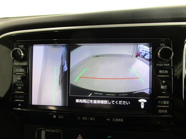Gナビパッケージ 1オーナー 100VAC電源 SDナビ 全方位カメラ(26枚目)