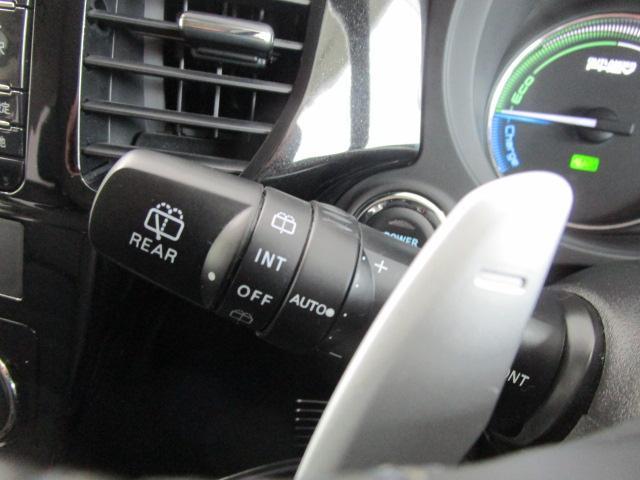 Gナビパッケージ 1オーナー 100VAC電源 SDナビ 全方位カメラ(28枚目)
