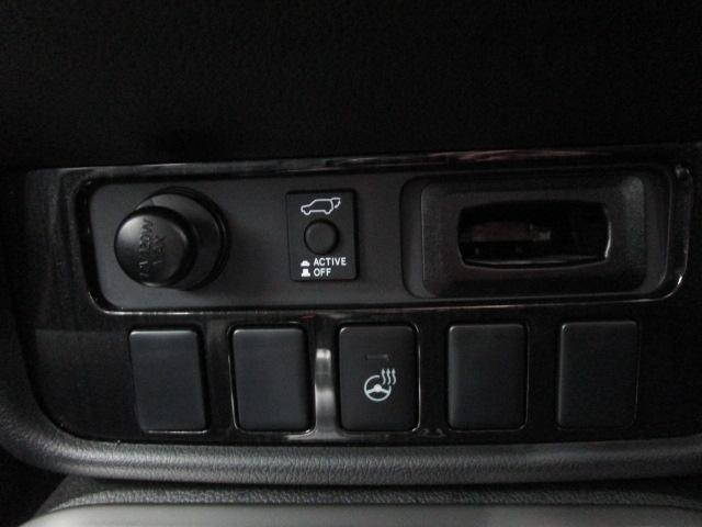 Gナビパッケージ 1オーナー 100VAC電源 SDナビ 全方位カメラ(39枚目)