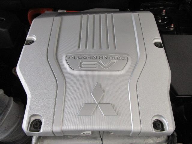 Gナビパッケージ 1オーナー 100VAC電源 SDナビ 全方位カメラ(52枚目)