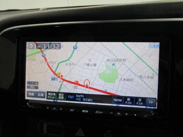 Gセーフティパッケージ 1オーナー 100VAC電源 SDナビ 車検整備付(14枚目)