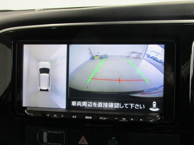 Gセーフティパッケージ 1オーナー 100VAC電源 SDナビ 車検整備付(25枚目)