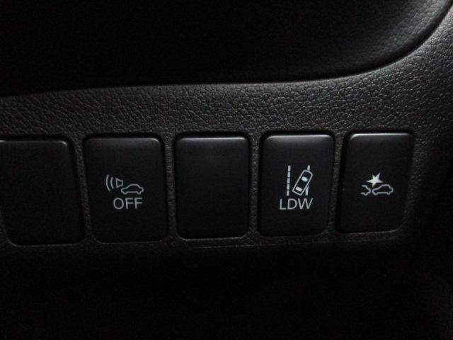 Gセーフティパッケージ 1オーナー 100VAC電源 SDナビ 車検整備付(32枚目)