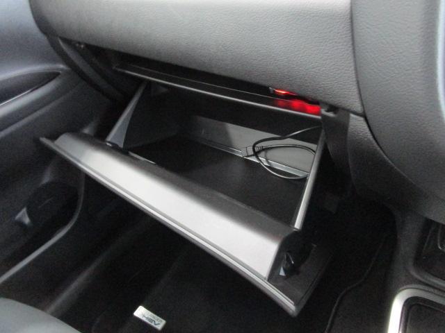 Gセーフティパッケージ 1オーナー 100VAC電源 SDナビ 車検整備付(39枚目)
