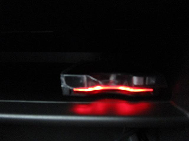 Gセーフティパッケージ 1オーナー 100VAC電源 SDナビ 車検整備付(40枚目)