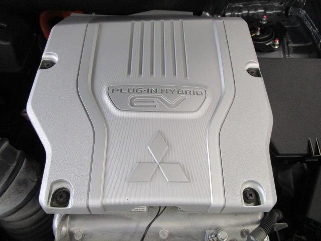 Gセーフティパッケージ 1オーナー 100VAC電源 SDナビ 車検整備付(53枚目)