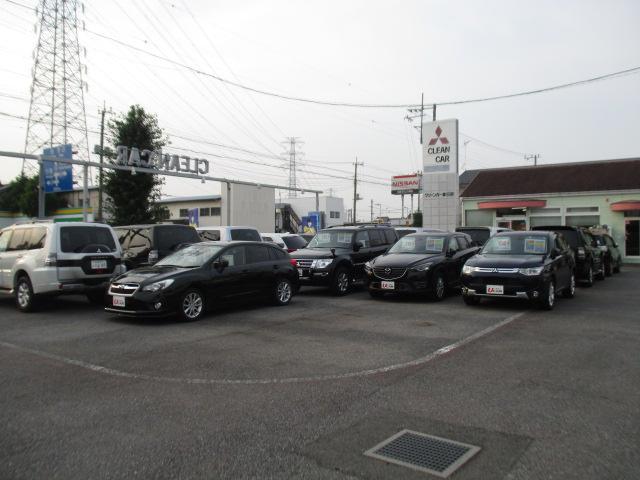 「三菱」「アイミーブ」「コンパクトカー」「埼玉県」の中古車64