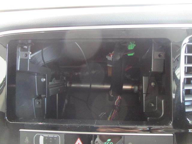 G 1オーナー AC100V電源 電気温水式ヒーター(30枚目)