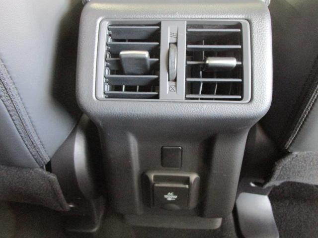 G 1オーナー AC100V電源 電気温水式ヒーター(36枚目)