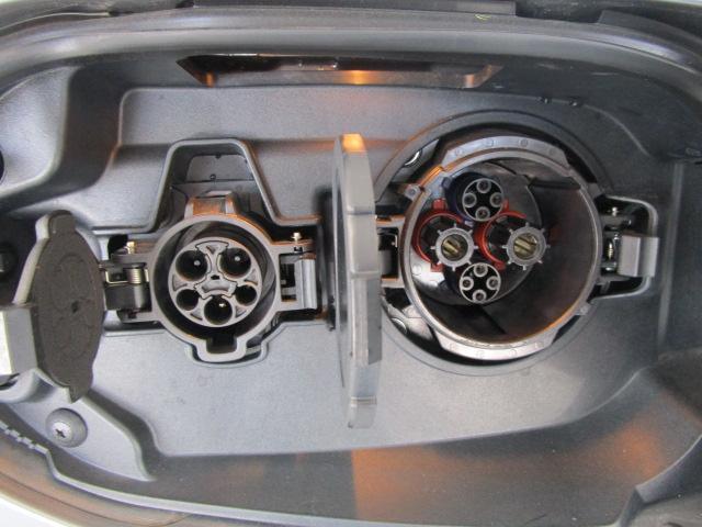 G 1オーナー AC100V電源 電気温水式ヒーター(51枚目)