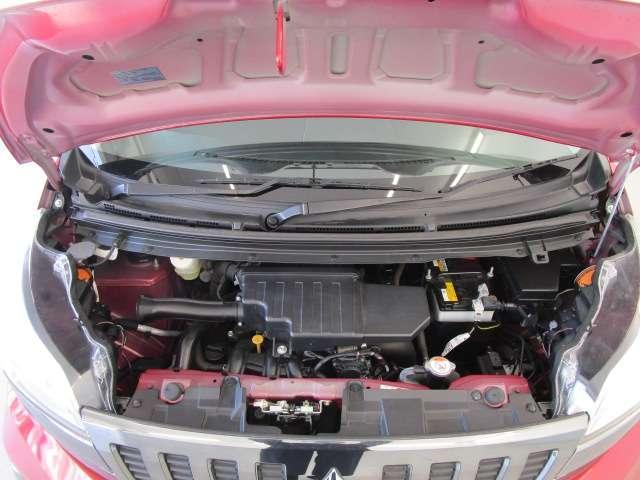 カスタムT e-アシスト 1オーナー SDナビ バックカメラ 車検整備付 フルセグTV 両側電動スライドドア 衝突被害軽減ブレーキ(19枚目)