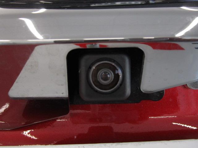 カスタムT e-アシスト 1オーナー SDナビ バックカメラ 車検整備付 フルセグTV 両側電動スライドドア 衝突被害軽減ブレーキ(26枚目)