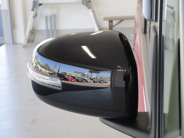 カスタムT e-アシスト 1オーナー SDナビ バックカメラ 車検整備付 フルセグTV 両側電動スライドドア 衝突被害軽減ブレーキ(27枚目)