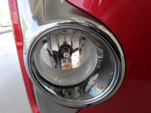 カスタムT e-アシスト 1オーナー SDナビ バックカメラ 車検整備付 フルセグTV 両側電動スライドドア 衝突被害軽減ブレーキ(28枚目)