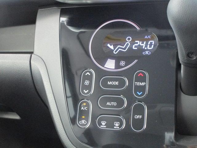 カスタムT e-アシスト 1オーナー SDナビ バックカメラ 車検整備付 フルセグTV 両側電動スライドドア 衝突被害軽減ブレーキ(38枚目)