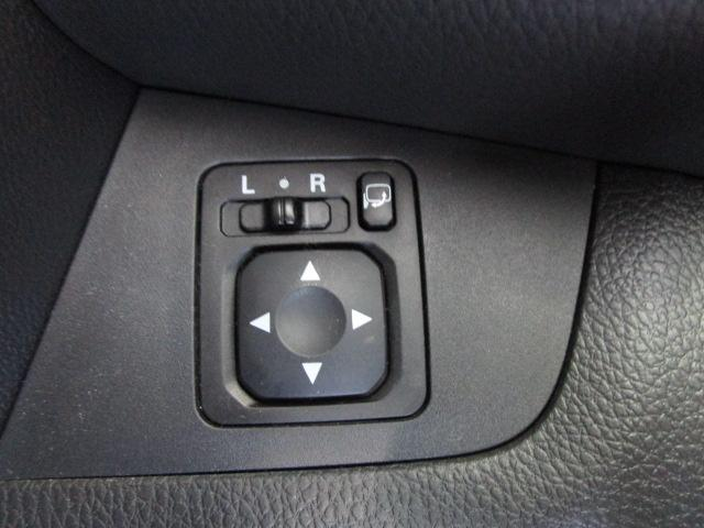 カスタムT e-アシスト 1オーナー SDナビ バックカメラ 車検整備付 フルセグTV 両側電動スライドドア 衝突被害軽減ブレーキ(43枚目)