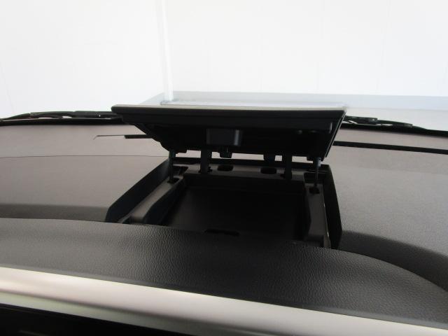 カスタムT e-アシスト 1オーナー SDナビ バックカメラ 車検整備付 フルセグTV 両側電動スライドドア 衝突被害軽減ブレーキ(53枚目)