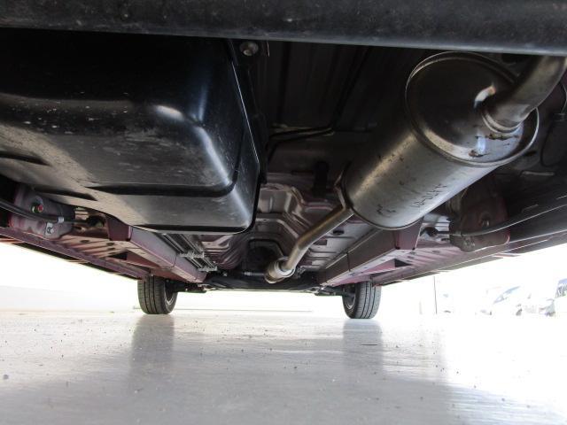 カスタムT e-アシスト 1オーナー SDナビ バックカメラ 車検整備付 フルセグTV 両側電動スライドドア 衝突被害軽減ブレーキ(55枚目)