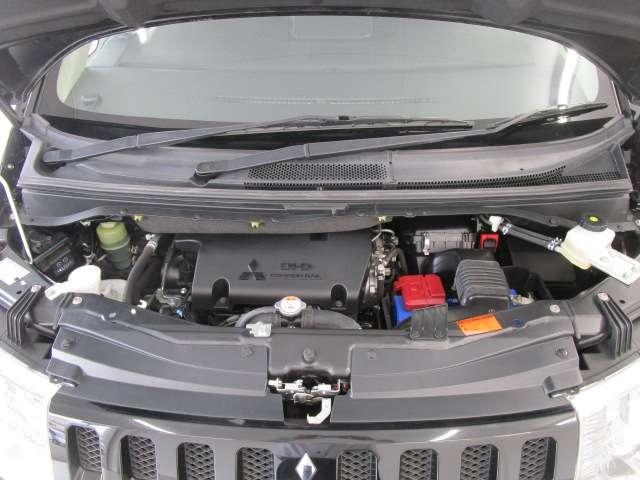 ローデスト ロイヤルツーリング 1オーナー SDナビ 両側電動スライドドア フルセグTV 電動テールゲート 後席モニター(19枚目)