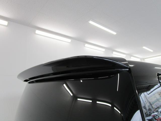ローデスト ロイヤルツーリング 1オーナー SDナビ 両側電動スライドドア フルセグTV 電動テールゲート 後席モニター(24枚目)