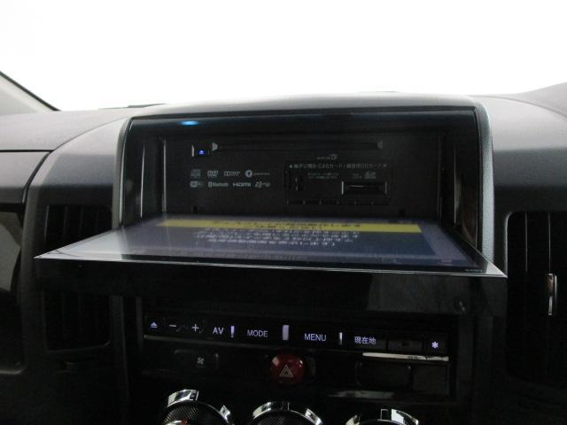 ローデスト ロイヤルツーリング 1オーナー SDナビ 両側電動スライドドア フルセグTV 電動テールゲート 後席モニター(37枚目)