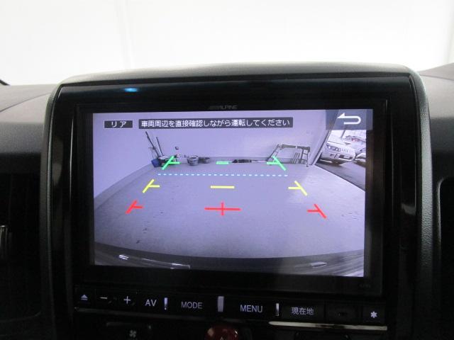 ローデスト ロイヤルツーリング 1オーナー SDナビ 両側電動スライドドア フルセグTV 電動テールゲート 後席モニター(38枚目)