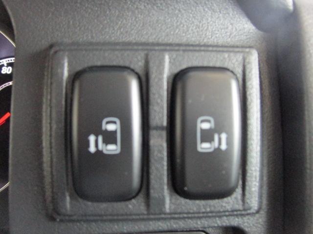 ローデスト ロイヤルツーリング 1オーナー SDナビ 両側電動スライドドア フルセグTV 電動テールゲート 後席モニター(47枚目)