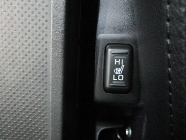ローデスト ロイヤルツーリング 1オーナー SDナビ 両側電動スライドドア フルセグTV 電動テールゲート 後席モニター(50枚目)