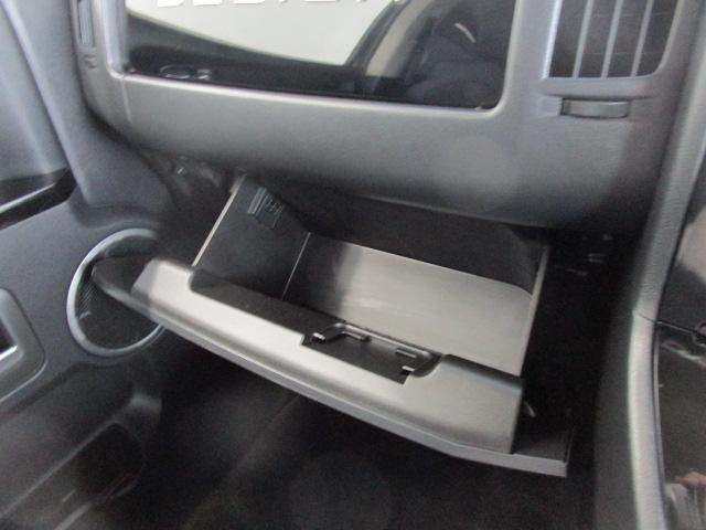 ローデスト ロイヤルツーリング 1オーナー SDナビ 両側電動スライドドア フルセグTV 電動テールゲート 後席モニター(52枚目)
