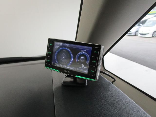 ローデスト ロイヤルツーリング 1オーナー SDナビ 両側電動スライドドア フルセグTV 電動テールゲート 後席モニター(53枚目)