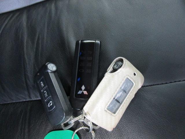 ローデスト ロイヤルツーリング 1オーナー SDナビ 両側電動スライドドア フルセグTV 電動テールゲート 後席モニター(59枚目)