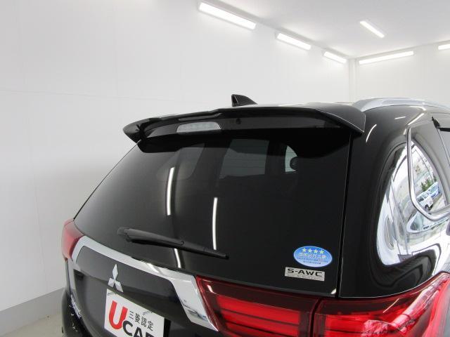 Gプラスパッケージ 1オーナー 100VAC電源 ETC 車検整備付 フルセグTV 全方位カメラ 誤発進抑制機能 衝突被害軽減ブレーキ(23枚目)