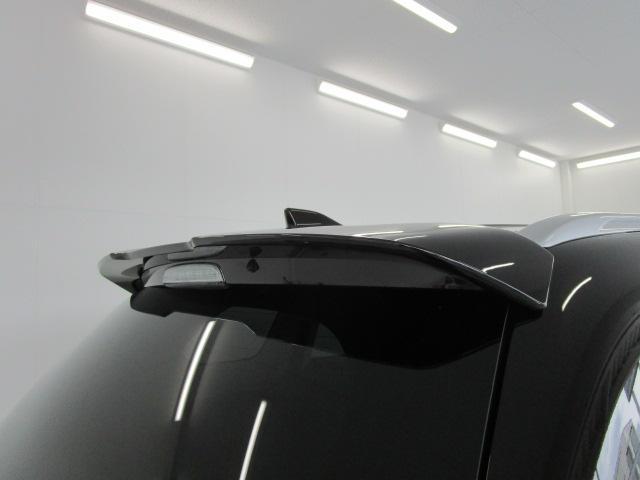 Gプラスパッケージ 1オーナー 100VAC電源 ETC 車検整備付 フルセグTV 全方位カメラ 誤発進抑制機能 衝突被害軽減ブレーキ(24枚目)
