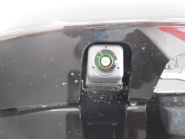 Gプラスパッケージ 1オーナー 100VAC電源 ETC 車検整備付 フルセグTV 全方位カメラ 誤発進抑制機能 衝突被害軽減ブレーキ(26枚目)