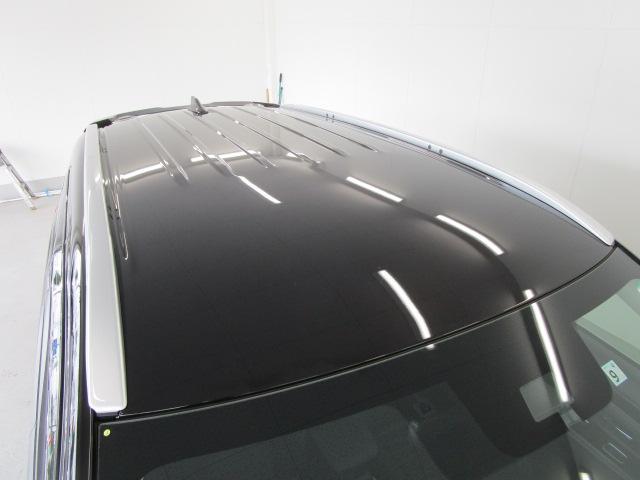 Gプラスパッケージ 1オーナー 100VAC電源 ETC 車検整備付 フルセグTV 全方位カメラ 誤発進抑制機能 衝突被害軽減ブレーキ(30枚目)