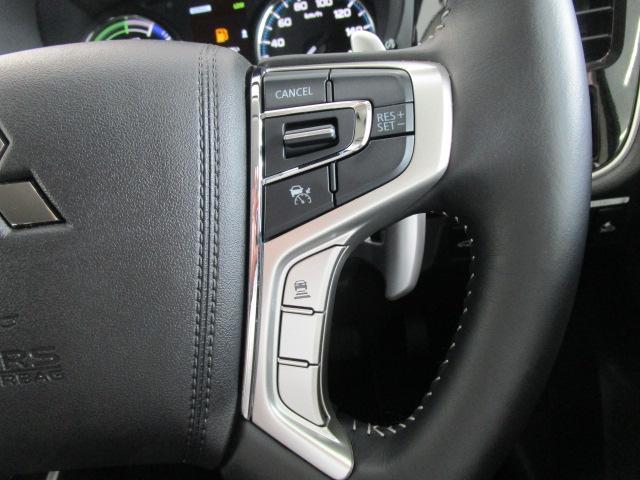 Gプラスパッケージ 1オーナー 100VAC電源 ETC 車検整備付 フルセグTV 全方位カメラ 誤発進抑制機能 衝突被害軽減ブレーキ(41枚目)