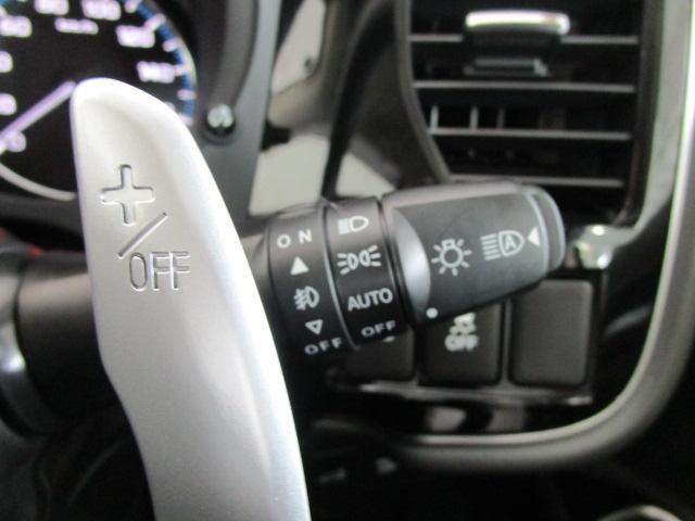 Gプラスパッケージ 1オーナー 100VAC電源 ETC 車検整備付 フルセグTV 全方位カメラ 誤発進抑制機能 衝突被害軽減ブレーキ(43枚目)
